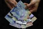 دلار کانادا با پیروزی ترودئائو در انتخابات رشد کرد