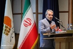 إيران تبدأ بدفع المعونات المعيشية النقدية للمواطنين لنحو 20 مليون شخص