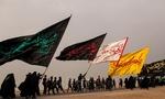 زائران اربعین ۹۹ از پرداخت عوارض معاف شدند