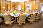 موضعگیری خصمانه کابینه سعودی علیه ایران