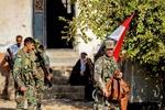 Rus uzman: ABD, Suriye ile Türkiye arasında çatışma olsun istiyor
