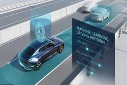 هوش مصنوعی شیوه رانندگی شما را تقلید می کند