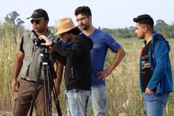 فیلم کوتاه ماهی از آبادان به جشنواره GEA اسپانیا راه یافت