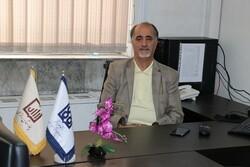 تهران در صدر آمار بیماری های روانپزشکی/سهم بالای افسردگی و اضطراب