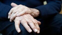 کورتون ها عامل تخریب استخوان ها/عوارض کمبود کلسیم در بدن