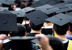 وضعیت اشتغال در ۲ دانشگاه مهم صنعتی اعلام شد/ آمار اشتغال در دکتری و ارشد