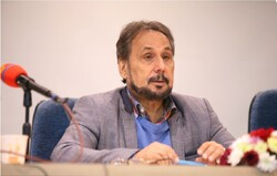 Majid Qanad