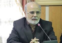 ۵۰۰ برنامه کتاب و کتاب خوانی در استان سمنان اجرا میشود