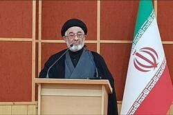 وضعیت اقامه نماز در استان قزوین مطلوب نیست