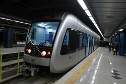 اٹلی میں دو ٹرینوں کے درمیان تصادم میں دونوں ڈرائیور ہلاک