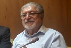 جزئیات مراسم تشییع پیکر «سیدابراهیم درازگیسو» اعلام شد