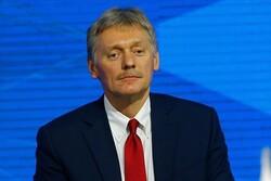 Kremlin'den Soçi zirvesi değerlendirmesi