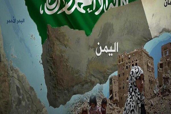 حملات چراغ خاموش سعودی علیه یمن/ وقتی بحران در حاشیه قرار میگیرد