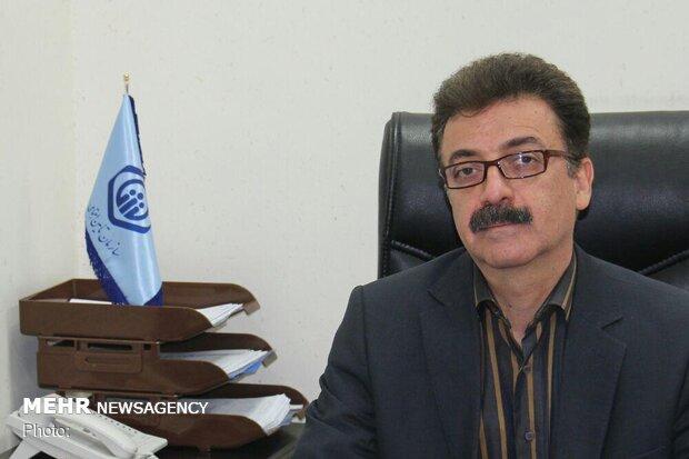 ۲۸ میلیارد ریال هزینه درمان به بیمهشدگان استان سمنان پرداخت شد