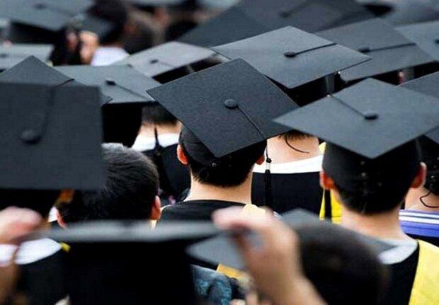 وضعیت اشتغال در ۲ دانشگاه مهم صنعتی/ آمار اشتغال در دکتری و ارشد