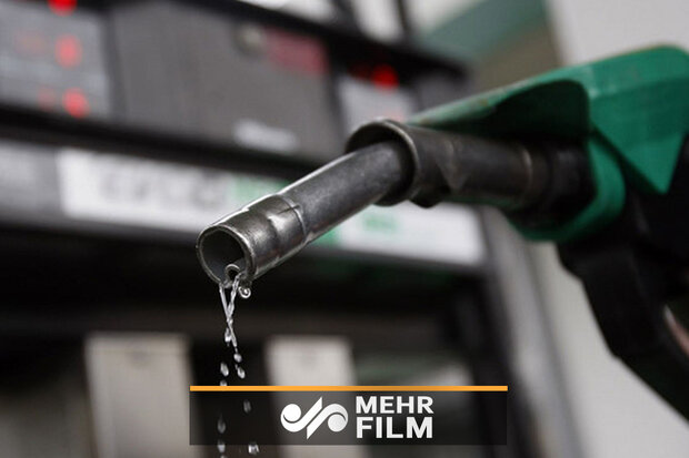 جزئیات اصلاح قیمت بنزین