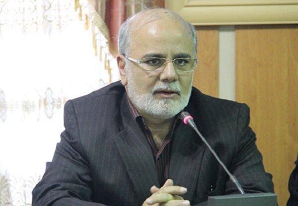 اجرای لیگ کتابخوانان برتر دستگاههای اجرایی استان سمنان