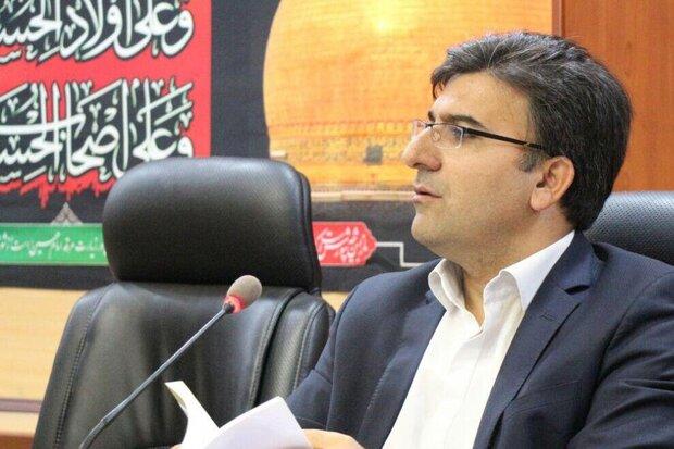 تأخیر در مصوبات کارگروه تسهیل استان سمنان به مصلحت کشور نیست