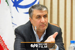 طرح مسکن ملی از زبان وزیر راه و شهرسازی
