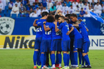 راهکار عربستان برای لیگ «نیمه تمام» فوتبال مشخص شد