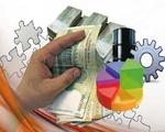 ۳۸۰میلیارد ریال یارانه سود تسهیلات برای پروژه های اقتصاد مقاومتی