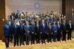 باکو میں ناوابستہ تحریک کے رکن ممالک کے وزراء خارجہ کے اجلاس کا آغاز