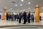 افتتاح ششمین کنگره بینالمللی کتابخانه به عنوان یک پدیده فرهنگی