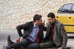 دو فیلم کمدی صدرنشین پرفروشهای سینمای ایران