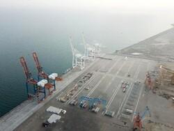 چینی اداروں کی پاکستان میں 5 ارب ڈالر کی سرمایہ کاری