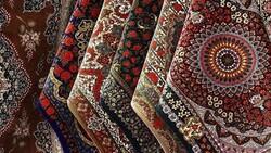 ضرورت ایجاد شرکت مدیریت صادرات فرش ماشینی در منطقه کاشان
