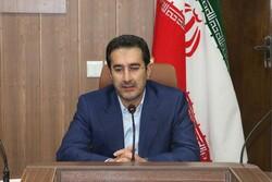 ۵ هزار پرونده در تعزیرات حکومتی قزوین رسیدگی شد