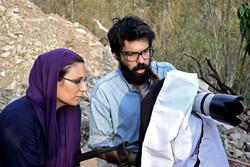 نمایش مهاجرت تهرانیها در «گریز از مرکز»