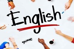 معرفی بهترین منابع یادگیری زبان انگلیسی در کوتاهترین زمان در منزل