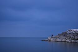 """رحلة سياحية من قمة """"دماوند"""" وصولا ببحيرة الارواح في شمال ايران / صور"""