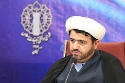 تبدیل فرهنگ استکبارستیزی ملت ایران به باور دینی و اعتقادی در جهان