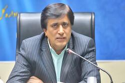 بانک اطلاعات جوانان استان مرکزی تهیه شود