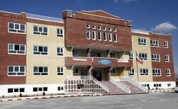 $2.3b to be earmarked for school renovation projects