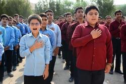لیگ علمی «پایا» در هفته بسیج دانشآموزی برگزار خواهد شد