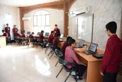 جزئیات برگزاری چهاردهمین جشنواره پروژه های دانش آموزی تبیان