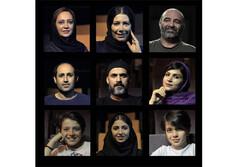 بازیگران و طراحان «برگشتن» حسین مسافرآستانه معرفی شدند