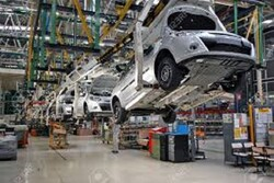 Four types of vehicles to go out of production by yearend: Industry min.