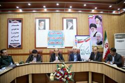 طرحهای کاهش آسیبهای مواد مخدر در استان بوشهر گسترش مییابد