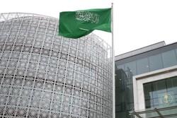 شاهزاده «فیصل بن فرحان» وزیر خارجه جدید عربستان شد