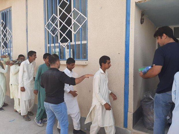 شناسایی زمینه های اشتغال در روستاهای محروم مرزی خراسان رضوی