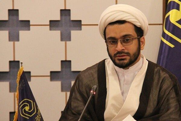 امام خمینی انسان ایرانی را به کنشگری فعال و تاریخساز تبدیل کرد