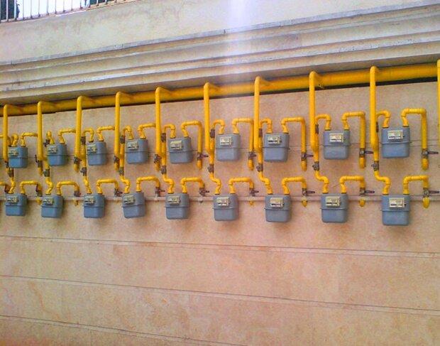 گاز در برخی مناطق شهرستان اهواز قطع می شود