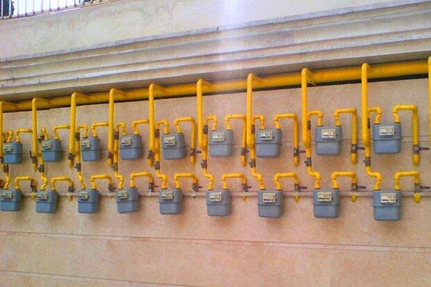 تعداد مشترکان گاز لرستان به بیش از ۵۶۷ هزار مورد رسید