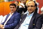 ساندای ایران در دنیا آقایی می کند/ ووشو چین مبهوت قدرت ایران شد