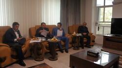 کاهش شکاف دیجیتال در شهرستان پلدختر