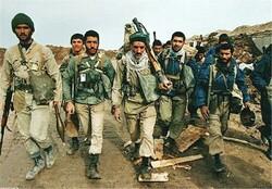 ریشه ملت ایران را بخشکانید!